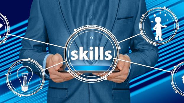Profesiones y habilidades más demandadas por empresas 2019 – 2020