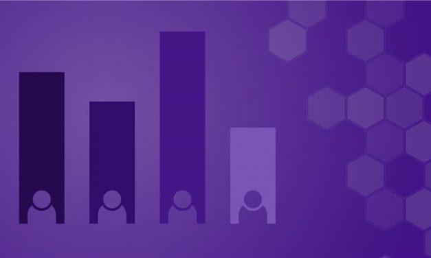Gestión y Marketing en recesión y crisis