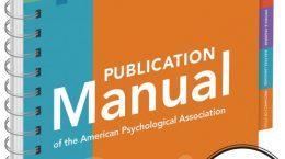 Descarga guía normas APA 7 séptima edición español