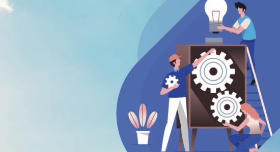 Futuro del trabajo en América Latina