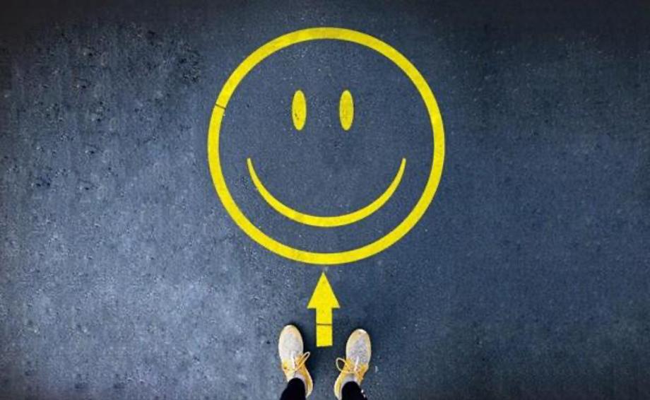 Marketing de la felicidad. Estrategias y Ejemplos
