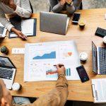 Aprendizaje y Pedagogía en Adultos Enfocada a Empresas y sus Necesidades