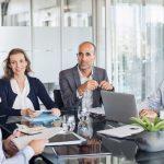 Estudio: Metodologías de enseñanza y Aprendizaje en Escuelas de Negocios