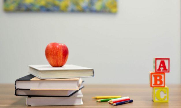 Motivaciones de estudiantes para cursar programas de posgrado en administración y dirección de empresas