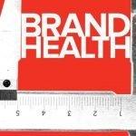 Cómo medir y controlar indicadores de salud de una marca