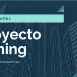 Competencias universitarias del proyecto Tuning América Latina
