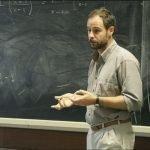 Roles y estilos de enseñanza de formadores