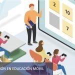 Gamificación y M-Learning: Entre mapas escolares y territorios educativos
