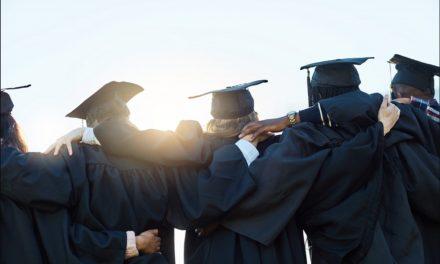 7 indicadores universitarios de compromiso cívico