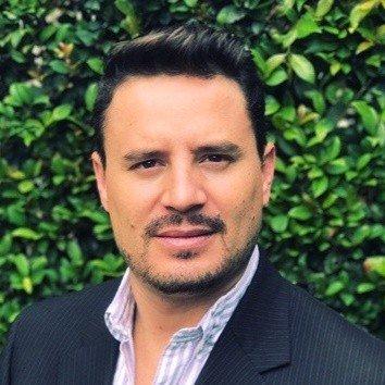 Geovanny Sebastián Peña Costales