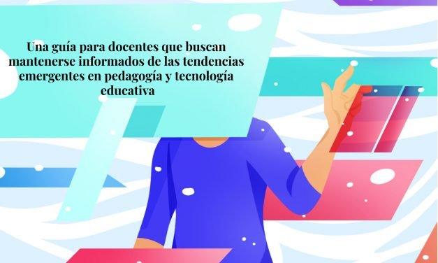 Glosario de innovación en educación