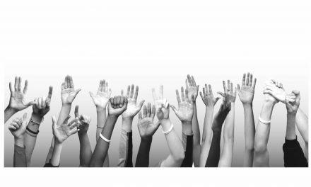 ¿Todo es culpa del Covid-19? Responsabilidad Social y Empoderamiento Ciudadano