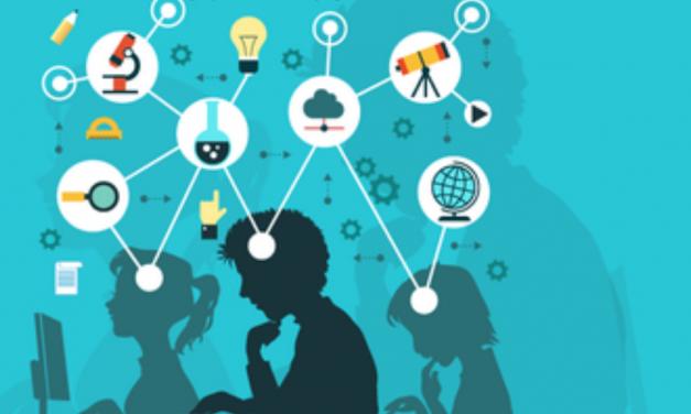 La Utopía de La Innovación De Educación Superior en América Latina