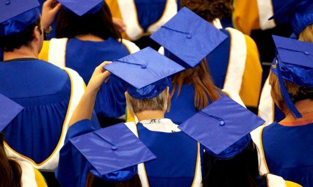 Cómo transformar La Educación superior en la sociedad del conocimiento