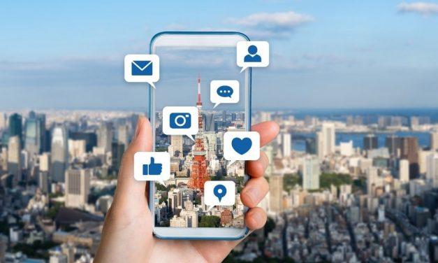 Monetización Digital de Contenidos y Marcas Personales