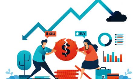 6 principios de conveniencia para que tus clientes quieran pagar más