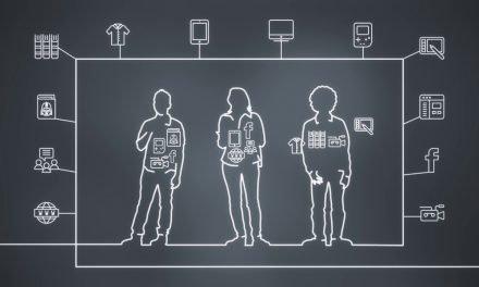 Pensando más allá de los medios digitales